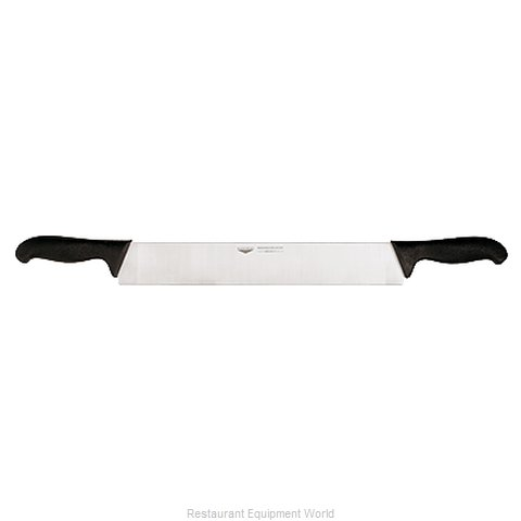 Paderno World Cuisine 18201-36 Knife Cheese