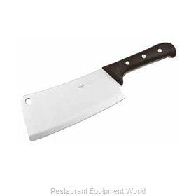 Paderno World Cuisine 18220-26 Knife, Cleaver