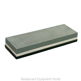 Paderno World Cuisine 18251-01 Knife, Sharpening Stone