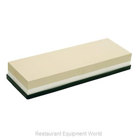 Paderno World Cuisine 18251-02 Knife, Sharpening Stone