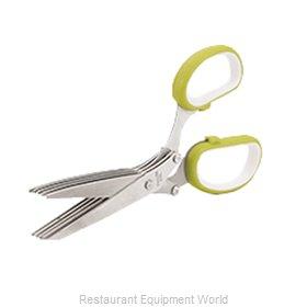 Paderno World Cuisine 18277-00 Kitchen Shears