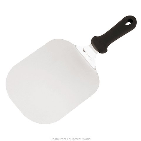 Paderno World Cuisine 18302-02 Pizza Peel (Magnified)