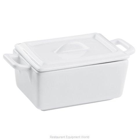 Paderno World Cuisine 41200-13 Miniature Cookware / Serveware