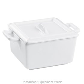 Paderno World Cuisine 41200-14 Miniature Cookware / Serveware