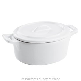 Paderno World Cuisine 41200-15 Miniature Cookware / Serveware