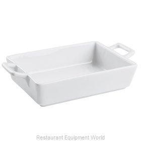 Paderno World Cuisine 41200-59 Miniature Cookware / Serveware