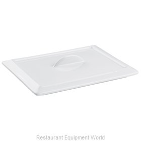 Paderno World Cuisine 41200-60 Miniature Cookware / Serveware