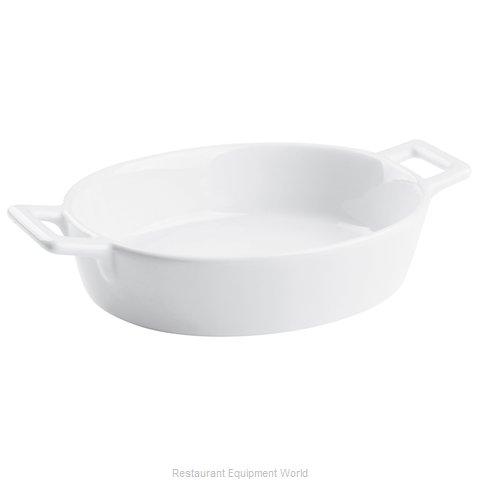 Paderno World Cuisine 41200-61 Miniature Cookware / Serveware