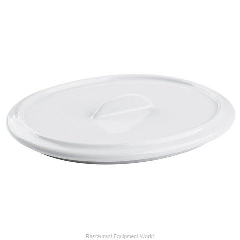 Paderno World Cuisine 41200-62 Miniature Cookware / Serveware
