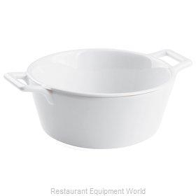 Paderno World Cuisine 41200-63 Miniature Cookware / Serveware