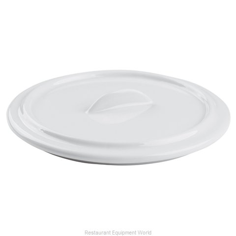Paderno World Cuisine 41200-64 Miniature Cookware / Serveware