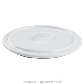 Paderno World Cuisine 41200-64 Miniature Cookware / Serveware