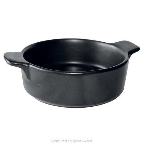 Paderno World Cuisine 41210-01 Miniature Cookware / Serveware
