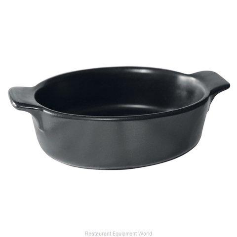 Paderno World Cuisine 41210-03 Miniature Cookware / Serveware