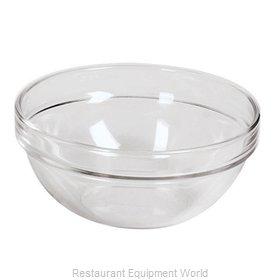 Paderno World Cuisine 41425-AA Ramekin / Sauce Cup