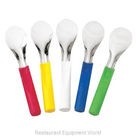 Paderno World Cuisine 41475-05 Ice Cream Spade