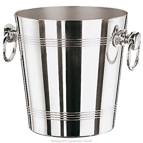 Paderno World Cuisine 41501-20 Wine Bucket