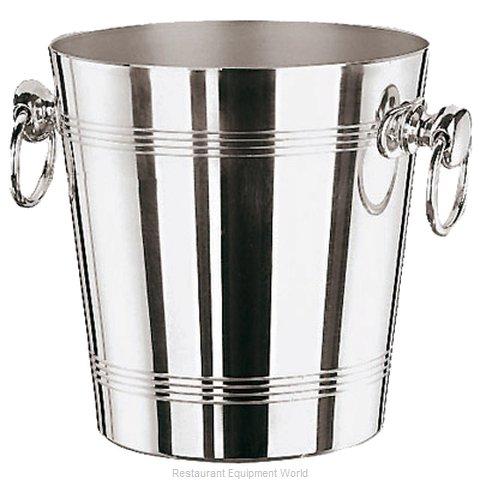 Paderno World Cuisine 41501-20 Wine Bucket / Cooler