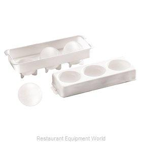 Paderno World Cuisine 41515-03 Ice Mold