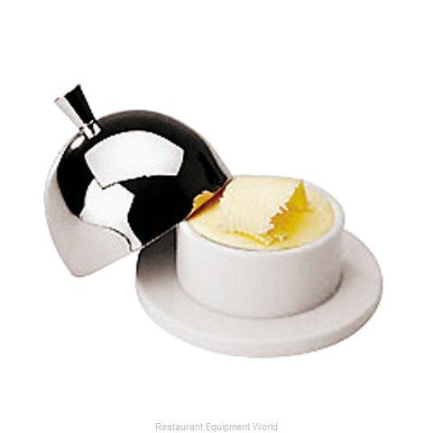 Paderno World Cuisine 41561-09 Butter Dish