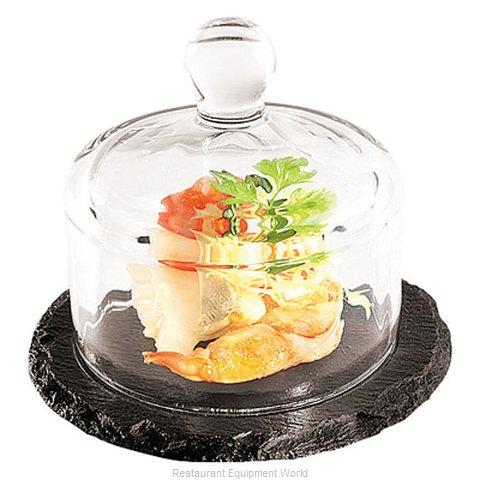 Paderno World Cuisine 41585-00 Serving Board
