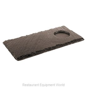 Paderno World Cuisine 41585-01 Serving Board