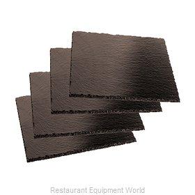 Paderno World Cuisine 41585-10 Serving Board