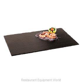 Paderno World Cuisine 41585-11 Serving Board