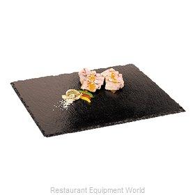 Paderno World Cuisine 41585-12 Serving Board
