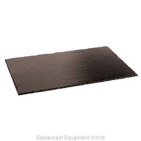 Paderno World Cuisine 41585-24 Serving Board