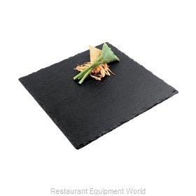 Paderno World Cuisine 41585-30 Serving Board