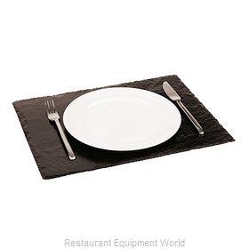Paderno World Cuisine 41585-45 Serving Board