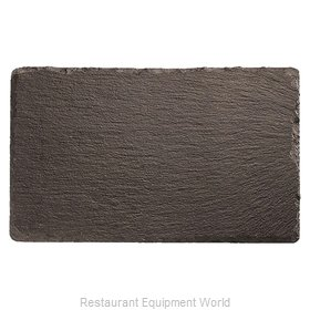 Paderno World Cuisine 41585-51 Serving Board