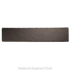 Paderno World Cuisine 41585-52 Serving Board