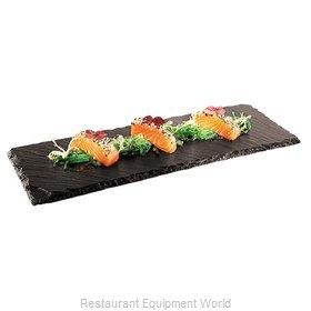 Paderno World Cuisine 41585-54 Serving Board