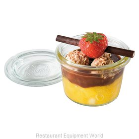 Paderno World Cuisine 41589-08 Glass, Specialty