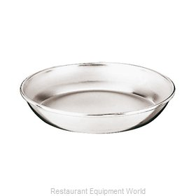 Paderno World Cuisine 41591-40 Seafood Tray