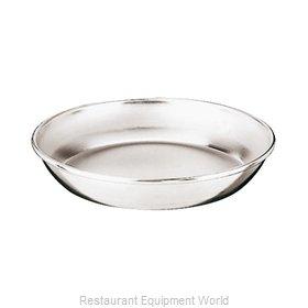 Paderno World Cuisine 41591-45 Seafood Tray