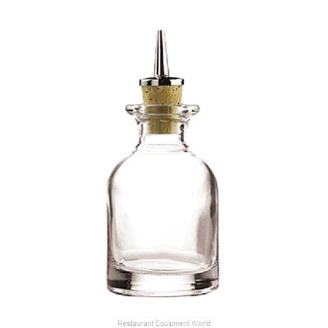 Paderno World Cuisine 41681-04 Oil & Vinegar Cruet Bottle