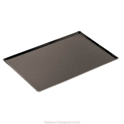 Paderno World Cuisine 41743-53 Baking Cookie Sheet (Magnified)