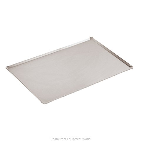 Paderno World Cuisine 41744-53 Baking Cookie Sheet (Magnified)