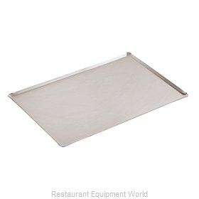 Paderno World Cuisine 41744-53 Baking Cookie Sheet