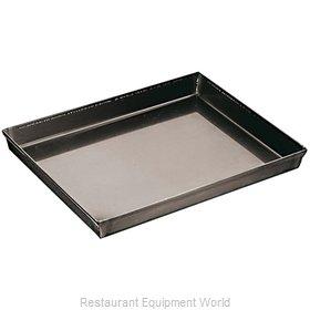 Paderno World Cuisine 41745-40 Baking Cookie Sheet