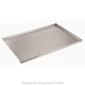 Paderno World Cuisine 41746-60 Baking Cookie Sheet