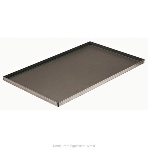 Paderno World Cuisine 41747-60 Baking Cookie Sheet (Magnified)