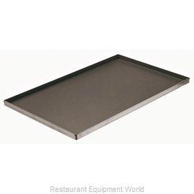 Paderno World Cuisine 41747-60 Baking Cookie Sheet