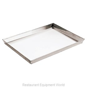 Paderno World Cuisine 41751-40 Baking Cookie Sheet