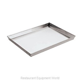 Paderno World Cuisine 41751-50 Baking Cookie Sheet