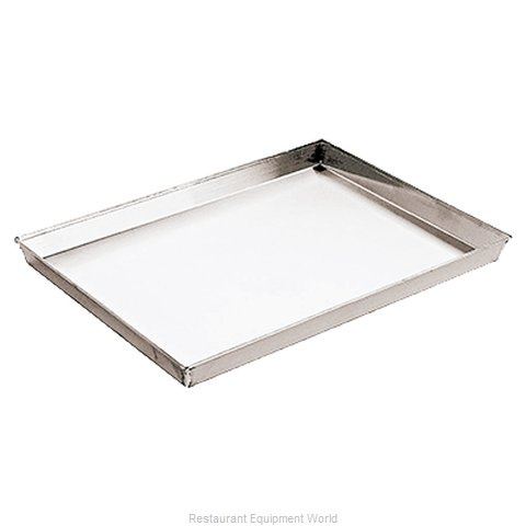 Paderno World Cuisine 41751-65 Baking Cookie Sheet