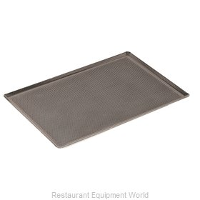 Paderno World Cuisine 41753-30 Baking Cookie Sheet